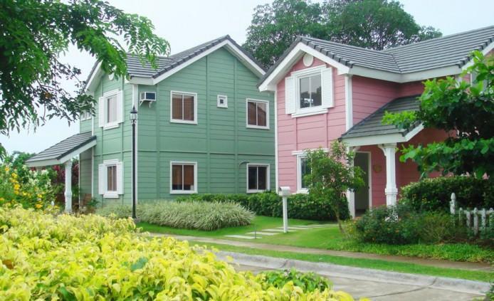 Live a dream, live in Avida Settings Cavite