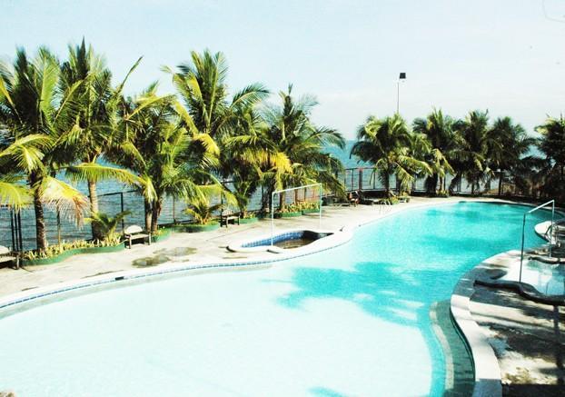 Villa Excellance Beach Resort,Tanza, Cavite