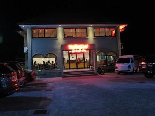HO CHAI LAI Restaurant