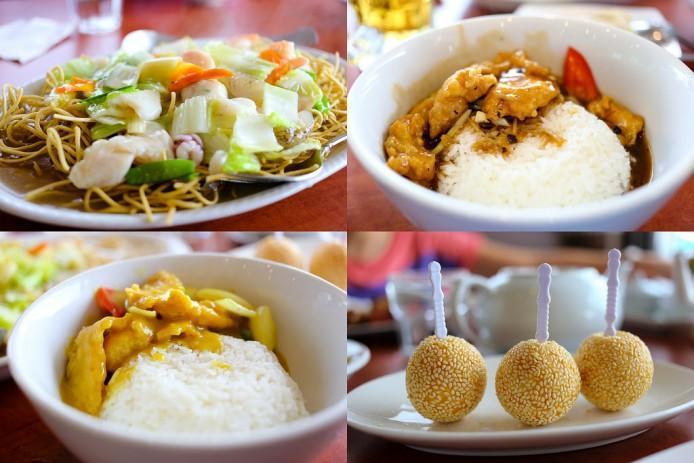 Ho Chai Lai